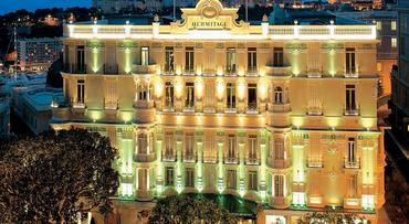 luxe palace monte carlo